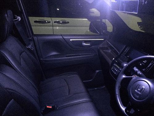2015101002
