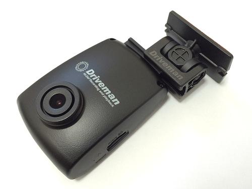 2015101043