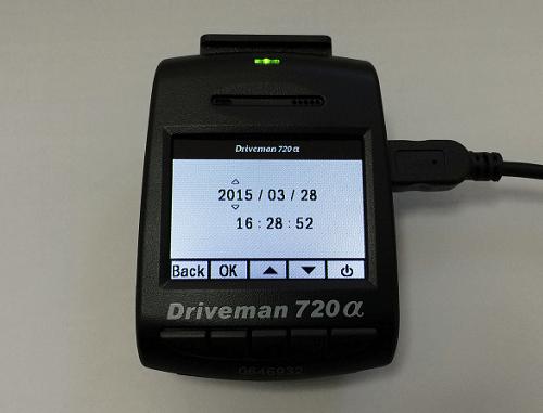 2015101048