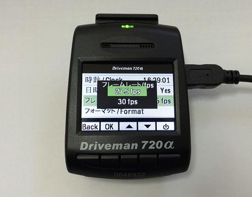 2015101049