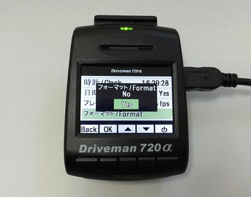 2015101050