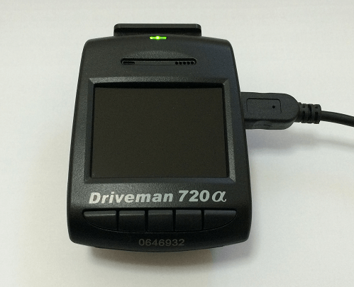 2015101051