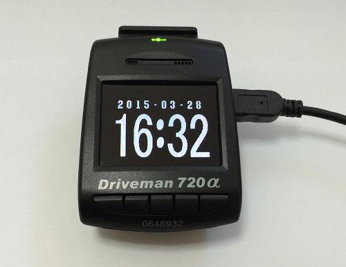 2015101053