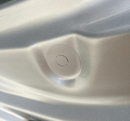 2015101109