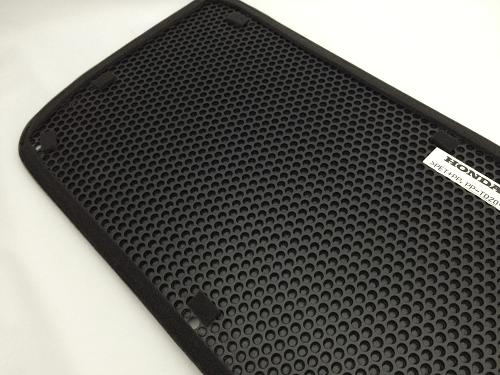 2015101203