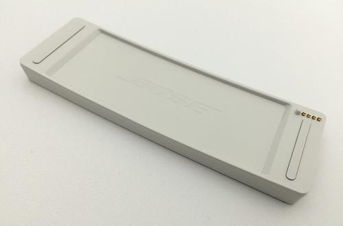 2015101314