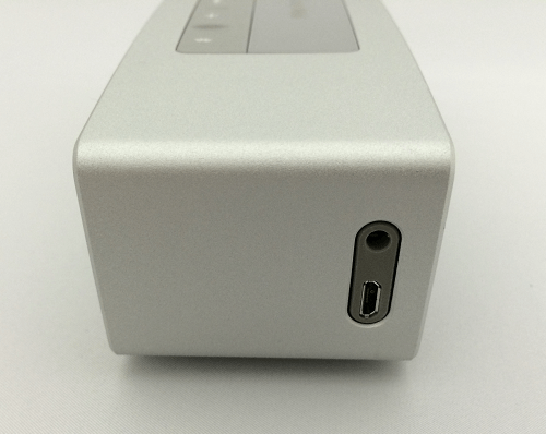 2015101320
