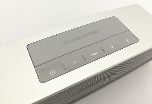 2015101321