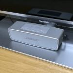 BOSE「SoundLink Mini Bluetooth speaker II」のいろいろな使い方