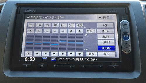 2015110104