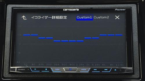 2015110105
