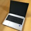 NEC「VersaPro・タイプVB」シンプルなビジネスPC