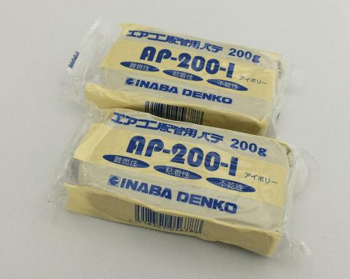 2015110638