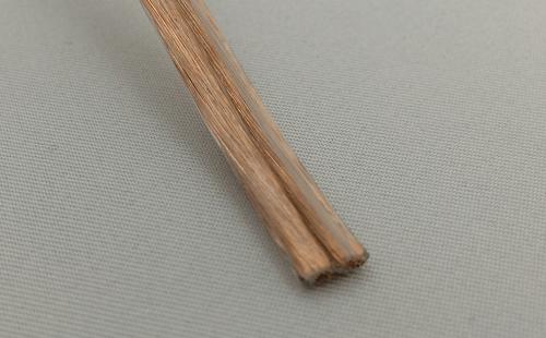 2015110647