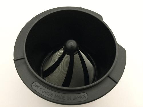2015111107