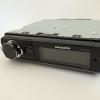 carrozzeria「DEH-970」 DSPで純正オーディオシステムの音質向上