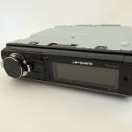 carrozzeria「DEH-970」レビュー(純正オーディオシステムの音質向上)