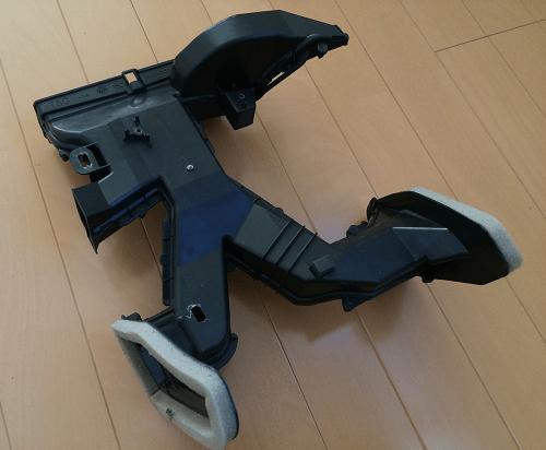 2015120606