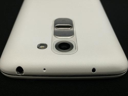 2015122707