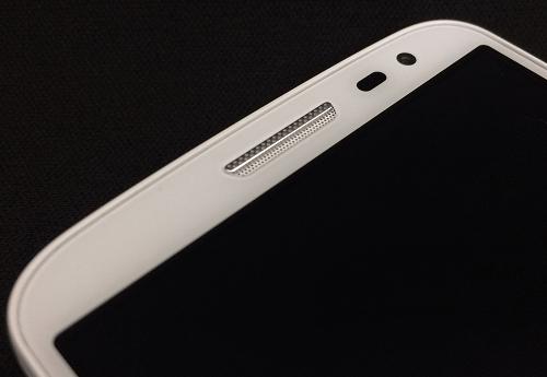 2015122710