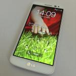 良コスパ ミドルレンジスマートフォンと格安SIMの組み合わせ