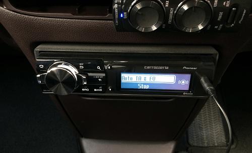 2015122702