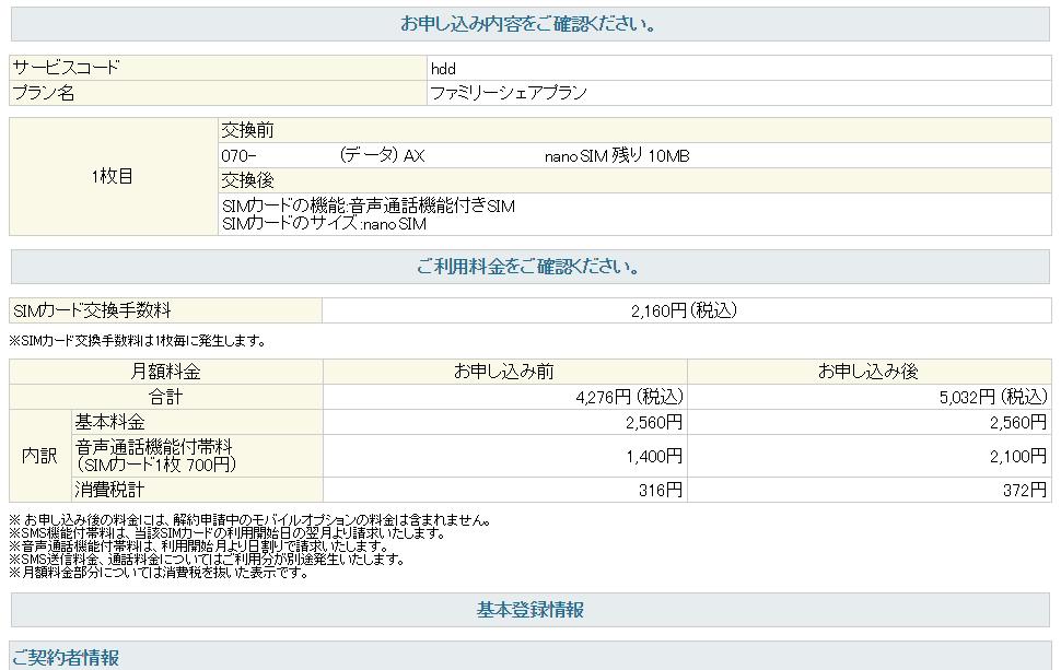 2016010803