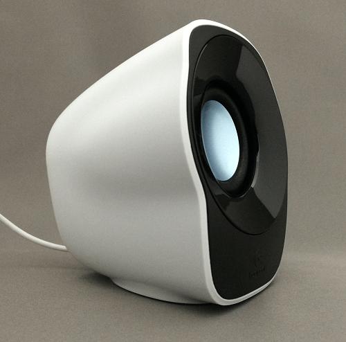 2016011006