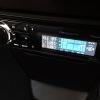 carrozzeria「DEH-970」 3-wayネットワークモードへの変更