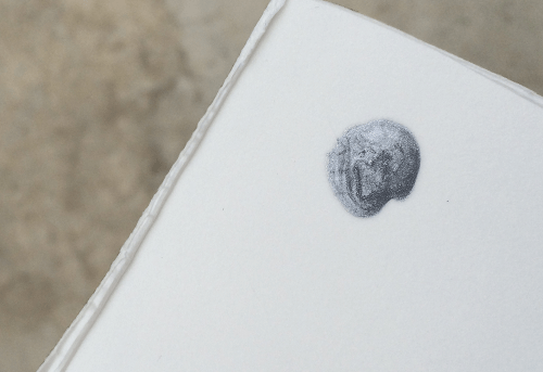 2016013104