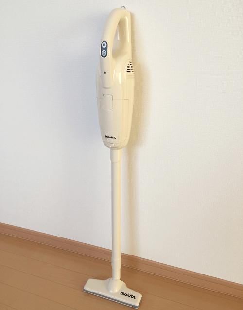 2016021330