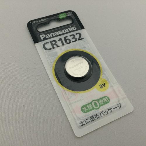 2016040203