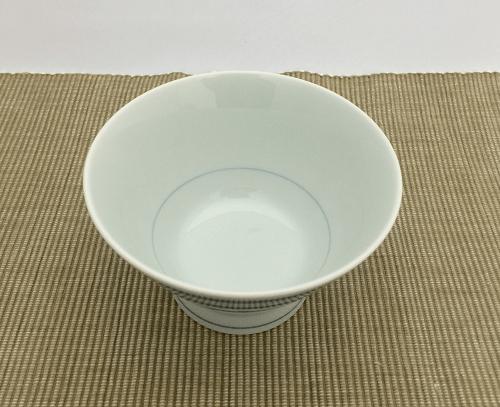 2016040903