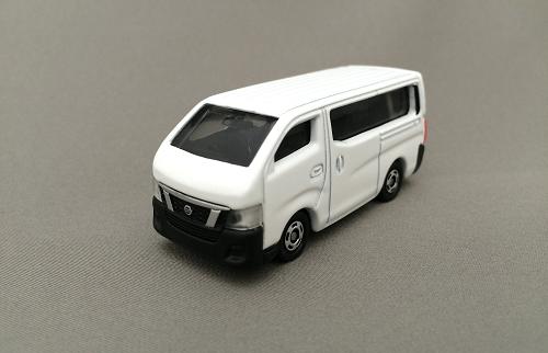 2016051602