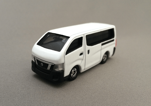 2016051607