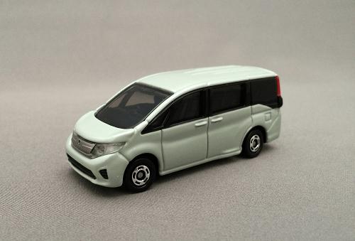 2016070903