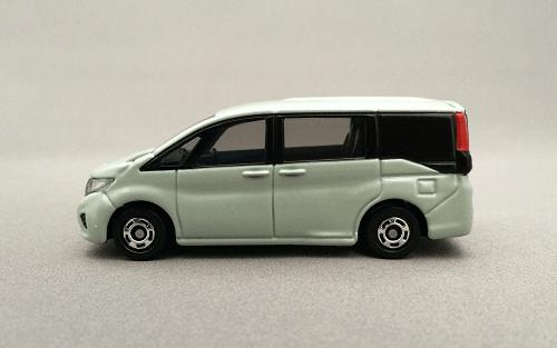 2016070905