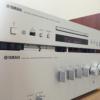 YAMAHA プリメインアンプ「A-S301」・CDプレーヤー「CD-S300」