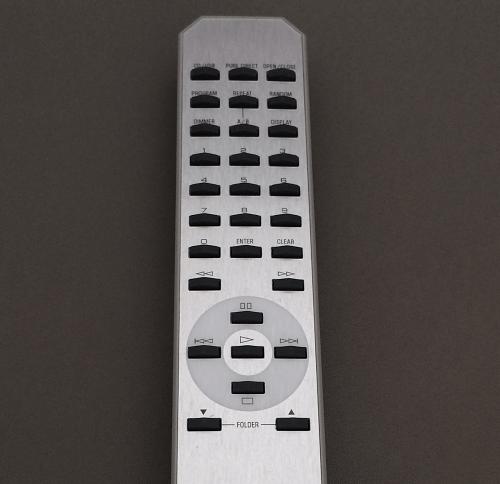 2016072303