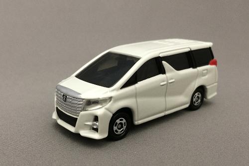 2016080602
