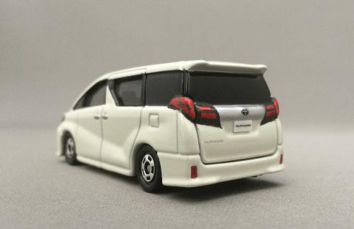 2016080610