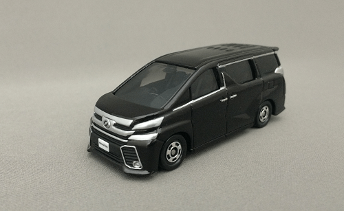 2016081404