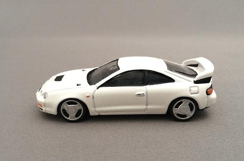 2016082012