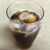 Panasonic コーヒーメーカー「NC-S35P」でアイスコーヒーをいれる