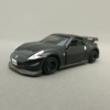 TOMICA No.40 NISSAN フェアレディZ NISMO
