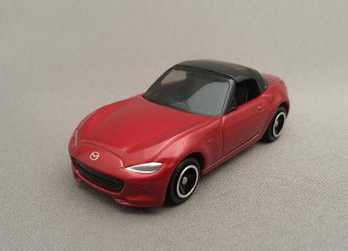 2016083001