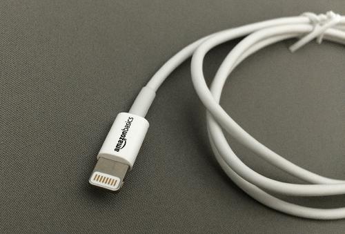 2016091001