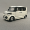 TOMICA No.20 Honda N-BOX