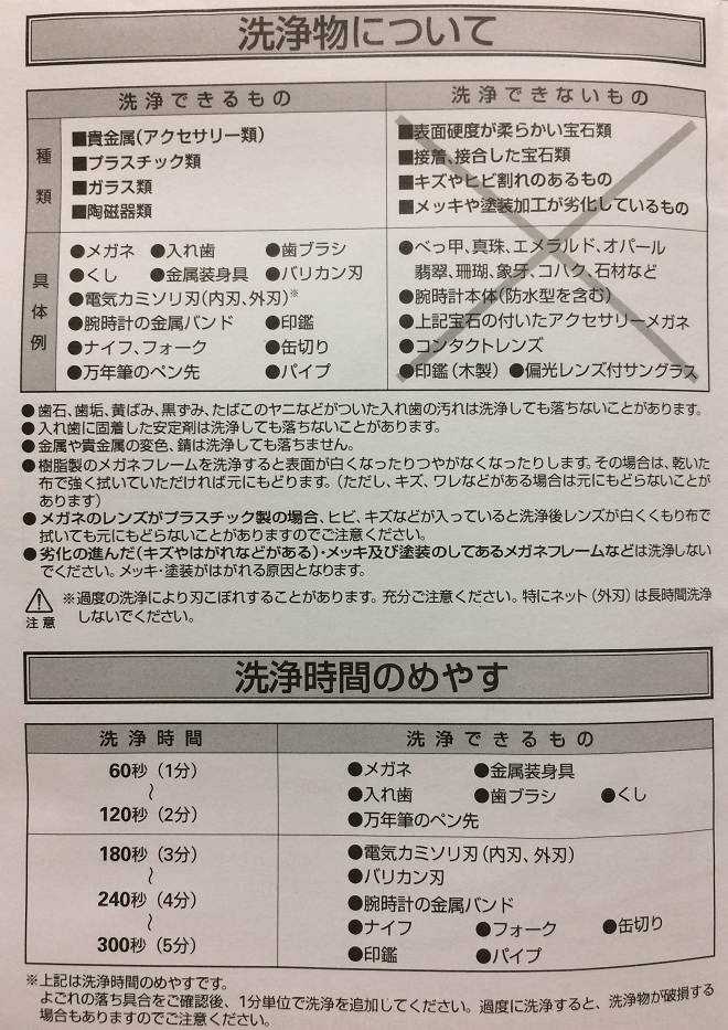 2016091519