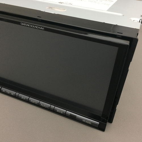 2016103004